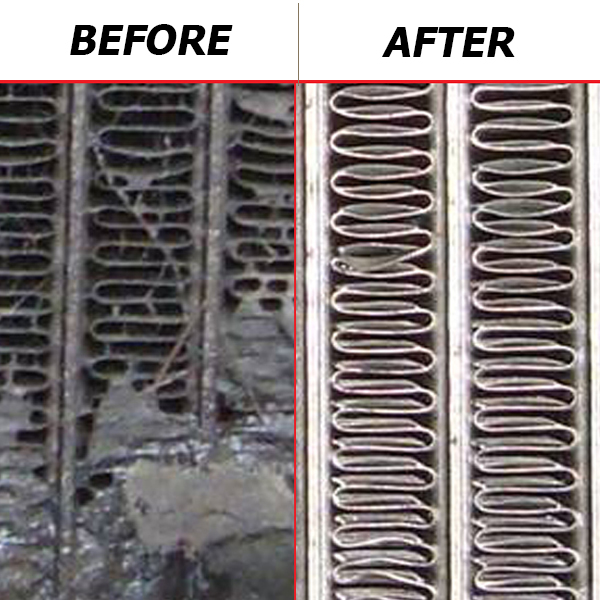trước và sau khi vệ sinh dàn lạnh.jpg2