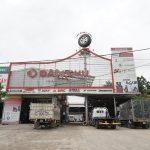 Flash-sale: Giảm tới 40% dịch vụ bảo dưỡng lốp ô tô tại Dân Chủ Yên Nghĩa