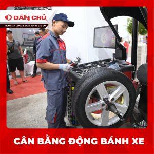 dich-vu-can-bang-dong-banh-xe