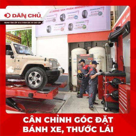 dich-vu-can-chinh-goc-banh-xe-thuoc-lai